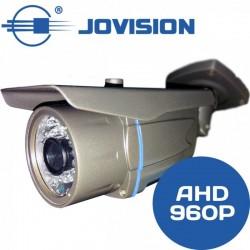 CAMARAS AHD ANTIVADALICA 2 MP CHIP SONY 42 SUPER LEDS LENTE 2,8MM