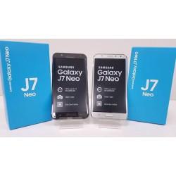 Samsung Galaxy J7 2017 Neo