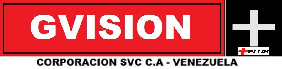 corporacion-svc-ca-logo-05112016_900PIX.